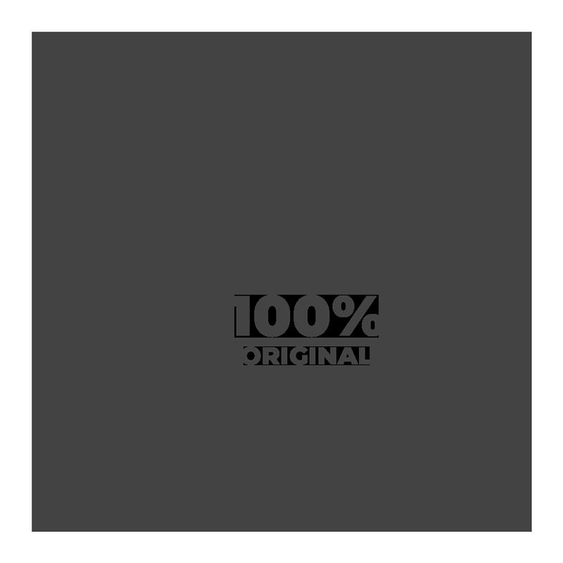 productos-originales