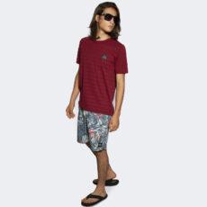 Bermudas - Shorts