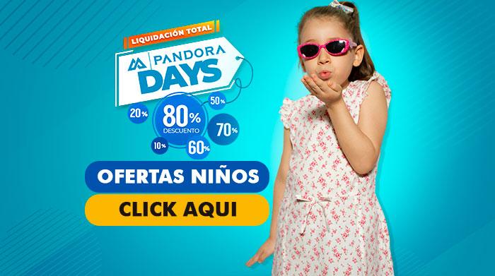 liquidación-web-ofertas-niños